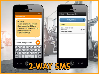 clubmanager-software-2way-sms-marketing-2