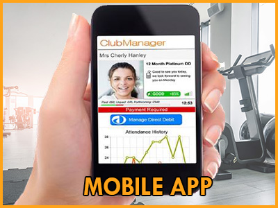 clubmanager-software-mobile-app-3